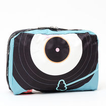 ★Essential Collection★LeSportsac コスメポーチ♪ 2266 G210