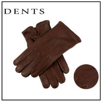 DENTS(デンツ) 手袋 国内発送/送料無料 デンツ グローブ 手袋 DENTS