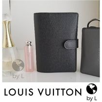 Louis Vuitton【2-5日着】 アジェンダPM タイガ *国内発送*