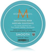 Moroccan oil(モロッカンオイル) ヘアパック・トリートメント Moroccan oil(ヘアマスク) SMOOTHING Mask 500ml