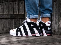■NIKE AIR MORE UPTEMPO  モアアップテンポ 414962-105 ■