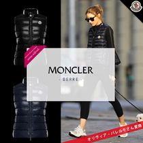 【17AW】MONCLER(モンクレール)★ GHANYダウンベスト