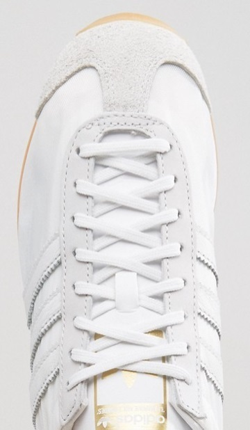 ☆セール☆adidas Originals Country OG White