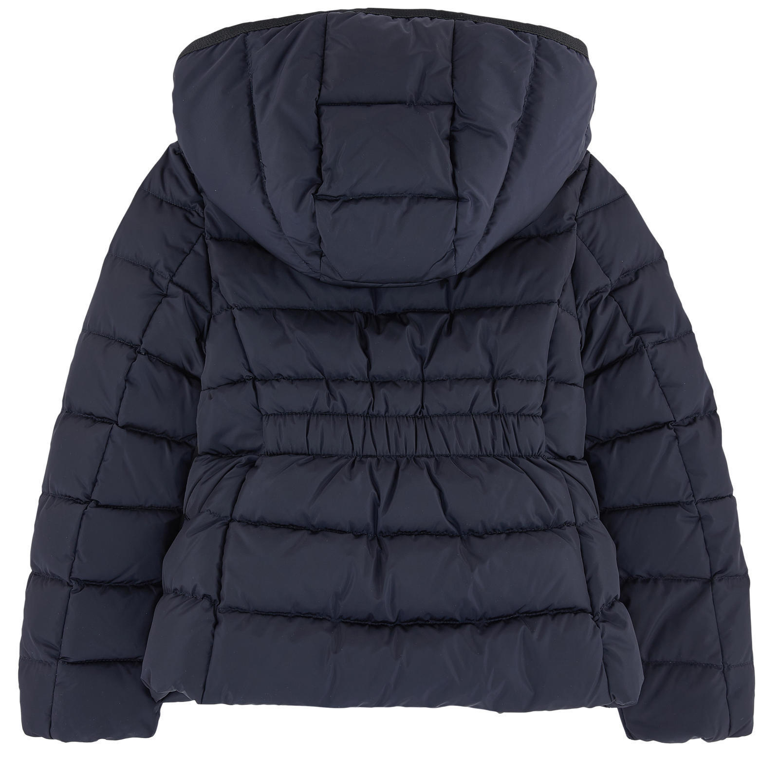 Moncler★2017AW新作★ダウンジャケット★SABY★4~6A