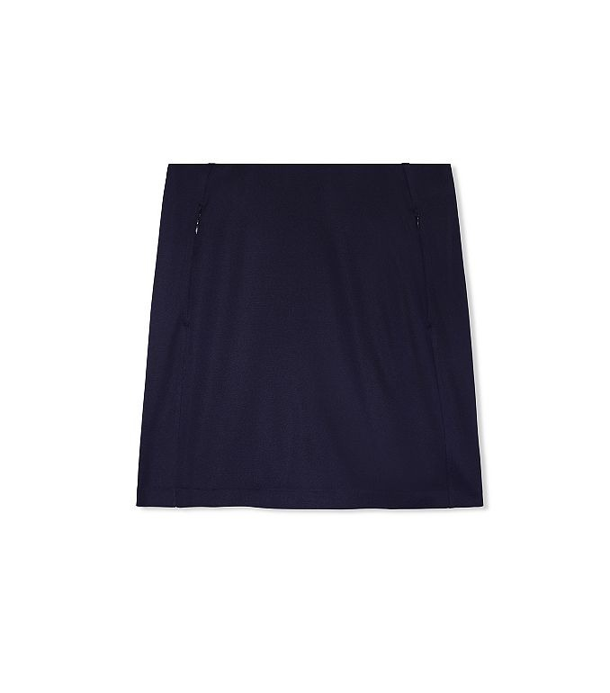 ☆Tory Sport☆ スカート♪ PERFORMANCE GOLF SKIRT
