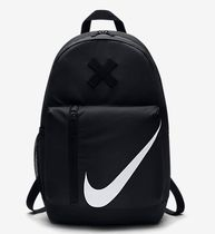 追尾/関税/送料込 NIKE ELEMENTAL Kid's Backpack BA5405-010