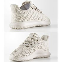 【adidas】TUBULAR Shadow スニーカー Clear Brown