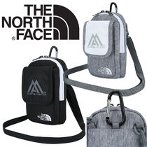 THE NORTH FACE ミニカバン MULTI CASE(FLAP)