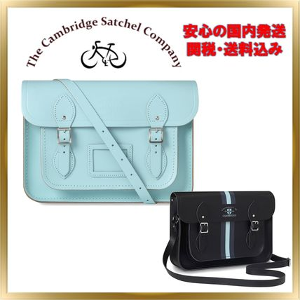◇ Cambridge Satchel ◇ 13インチ UNIVERSITY 【関税送料込】