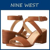 セール!☆NINE WEST☆Gondola☆