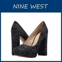 ☆NINE WEST☆Delay☆