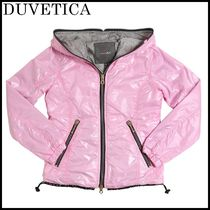 【関税/送料込】DUVETICA  NYLON DOWN WINDBREAKER  国内発送