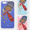 POP★French Friesケース iphone6/6s/6+/6s+ 7/7+