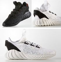 ★日本未入荷ADIDAS ORIGINALS TUBULAR DOOM SOCK PK BY3558 9