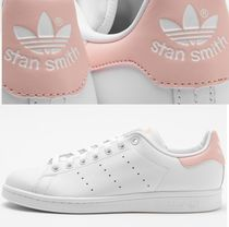 日本未入荷☆ADIDAS ORIGINALS☆STAN SMITH (22-25cm) AC8413