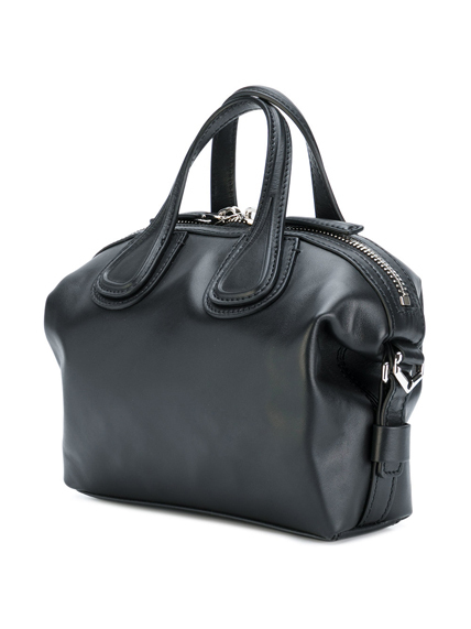 GIVENCHY Nightingale ミニ BB05095-597001 【関税送料込】