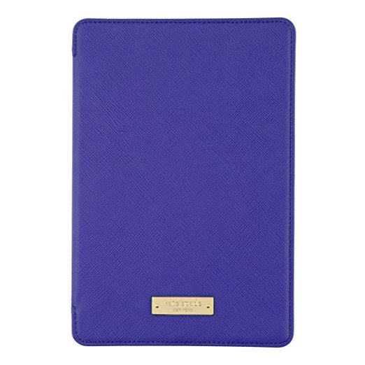【即発】kate spade☆Folio Hardcase for iPad mini 1/2/3ケース