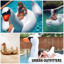 Urban Outfitters(アーバンアウトフィッターズ) うきわ Urban Outfitters★人気 Pool Float うきわ SNS必須アイテム★
