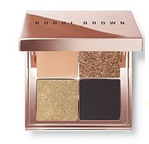 BOBBI BROWN★限定★Sunkissed Gold Eye Palette