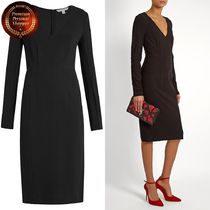 SALE!DVF-Milena dress