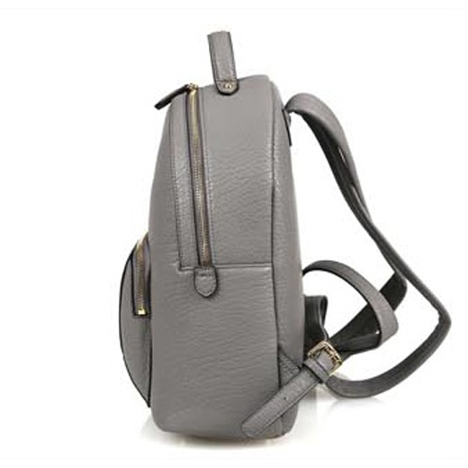 SONOVI正規品★Glasses Pouch Backpack Grey★安心EMS配送