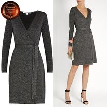 SALE!DVF-Evelyn dress