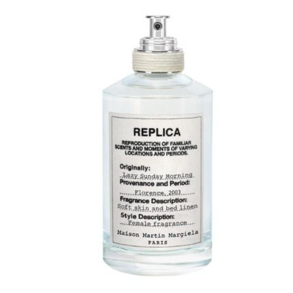 Maison Margiela【Replica LAZY SUNDAY MORNING】 送料込