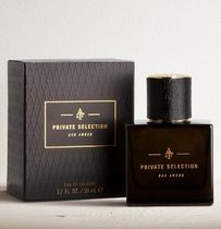 ★アバクロ★「OUD AMOUR」50ml