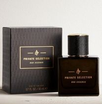 ★アバクロ★「OUD ESSENCE」50ml