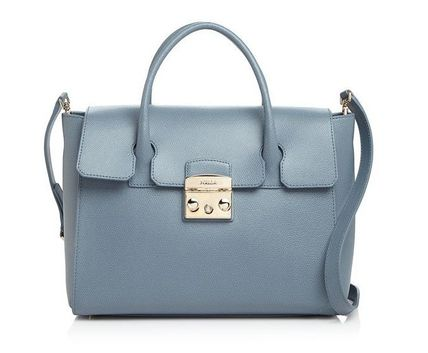 最終セール Medium Metropolis Satchel