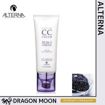 ALTERNA★CAVIA★CC CREAM (74ml)