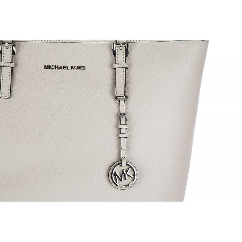★送料/関税無料★Michael Kors  jet set travel t z tote