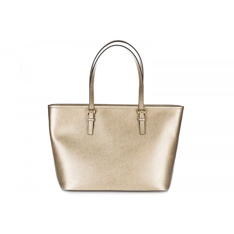 ★送料/関税無料★Michael Kors Women's leather shoulder bag