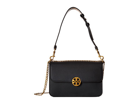 ★Tory Burch★Chelsea Shoulder Bag バッグ  関税込★
