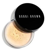 BOBBI BROWN(ボビィ ブラウン) フェイスパウダー Bobbi Brown☆Sheer Finish Loose Powder