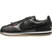 NIKE  LOS ANGELES ICON MISTER CARTOON CORTEZ COLLAB BLACK