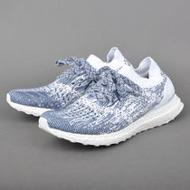 ADIDAS ULTRA BOOST UNCAGED [BA9616] NAVY/WHITE