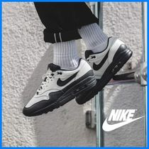 NIKE AIR MAX 1 PREMIUM*エアマックス 1 *875844 100*SAIL