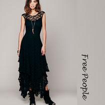 Free People★French Courtship 26607549 bk