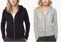 JAMES PERSE(ジェームスパース) パーカー・フーディ ★JAMES PERSE Classic Hoodie パーカー★