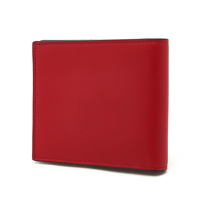 FENDI_正規品『MEN`S WALLET 7M0169 6OC F0KMG』