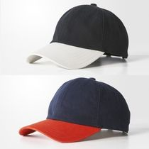 [adidas][Unisex Originals]正規品 ADI EXTENSION CAP (2色)