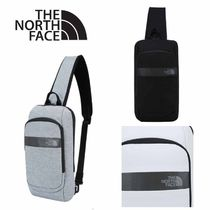 THE NORTH FACE〜PF ONEWAY ウエスト・バッグ 3色