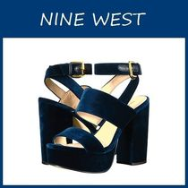 ☆NINE WEST☆Kelso☆