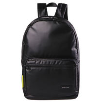 DIESEL F-DISCOVER BACK バックパック X04812 P1157 T8013