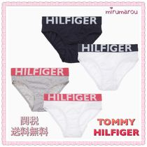 Tommy Hilfiger(トミーヒルフィガー) 肌着・下着 新作!TOMMY HILIFIGER KIDS★大人もOK!ジャージショーツセット