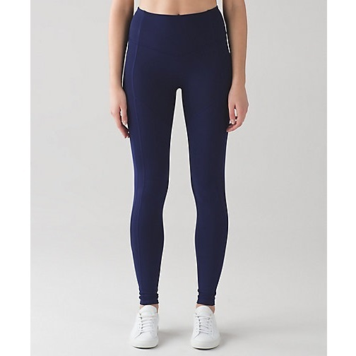 ☆国内即発☆lululemon All The Right Places Pant Ⅱサイズ6
