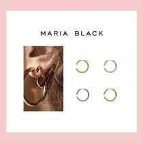 Maria Black マリアブラック | DISRUPTED 22 EARRING 国内希少