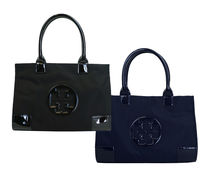 【即発◆3-5日着】TORY BURCH◆NYLON MINI ELLA TOTE ◆トート