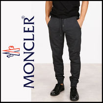 MONCLER 2017/18AW trousers パンツ